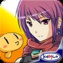 『RPG マシンナイト – KEMCO