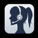 Xperia対応:音声アシスト