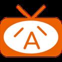 MEDIAS対応:VIP動画アニメ|無料アニメ動画