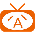 ARROWS対応:VIP動画アニメ|無料アニメ動画