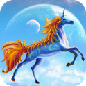 ARROWS対応:Unicorn Dash