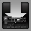 Xperia対応【最強画像検索H】PickApp 壁紙・待受画像