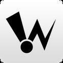 Xperia対応:WALLOP