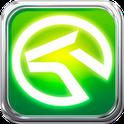 Arrows対応:Smart JRA